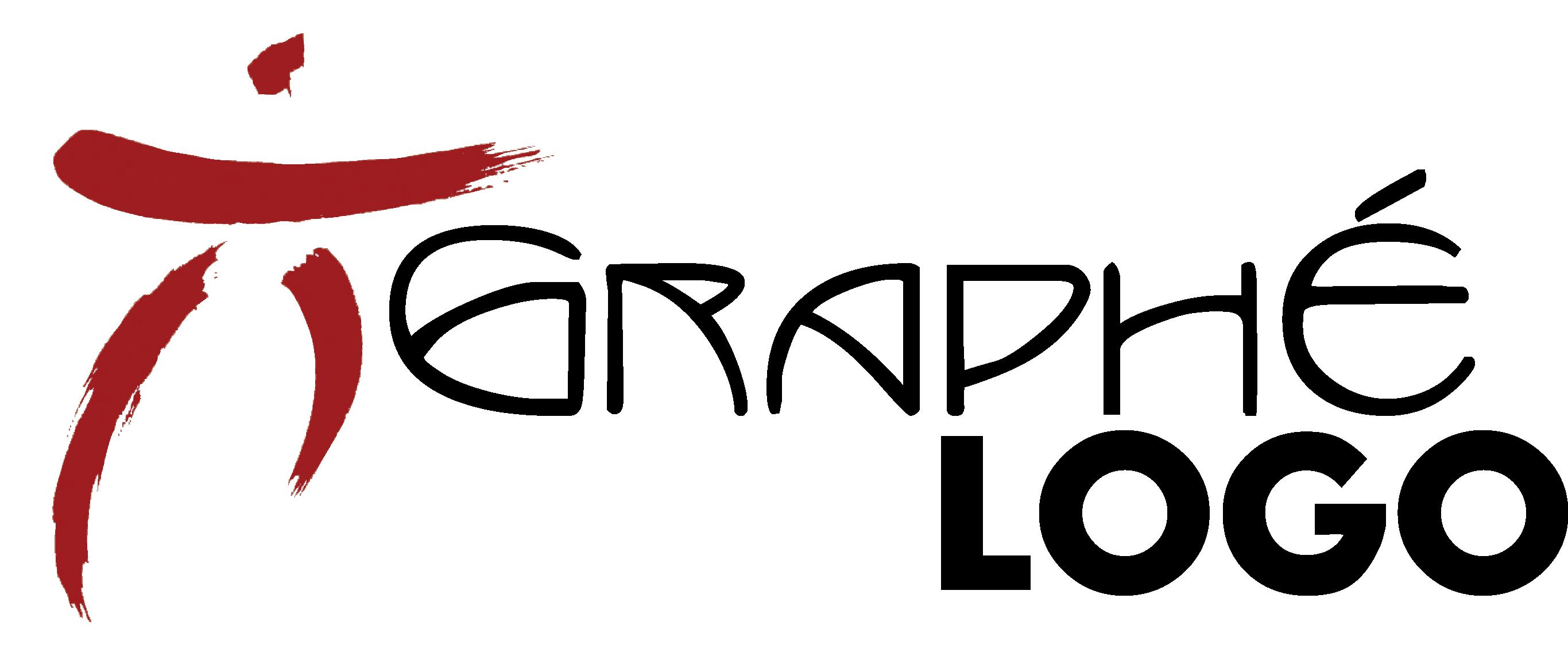 Graphe Logo